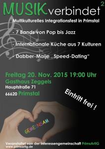 Plakat_Benefizveranstaltung_Nov15_Druck