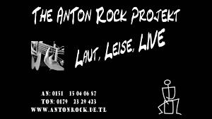 antonrock