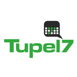 tupel7
